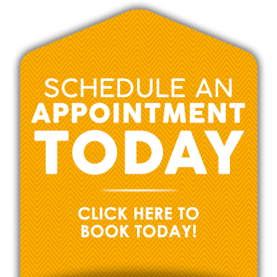 Chiropractic Vancouver WA Schedule An Appointment