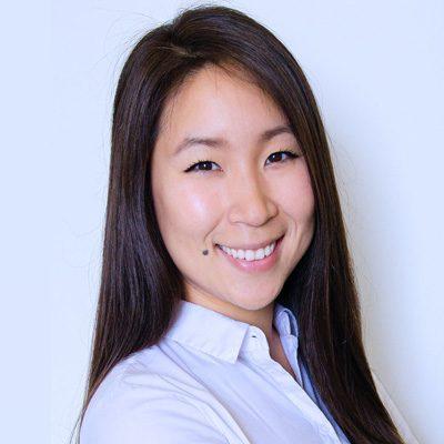 Chiropractor Vancouver WA Sherry Leavitt